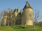Château de Montal