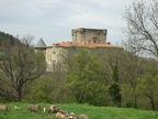 Château de Poinsac
