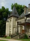 Château du Reynou
