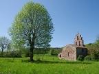 Chapelle Saint-Roch-de-Montbonnet