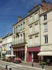 Bar-sur-Aube