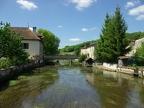 Cirey-sur-Blaise