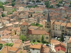 Cournon-d'Auvergne