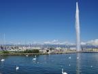 Genève (SUISSE)