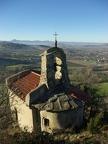 Saint-Julien-de-Coppel