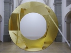 Georges Rousse, Anamorphose(s)