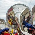 Fête de la choucroute - 2009