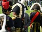 Rencontres napoléoniennes - 2009